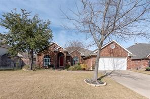 4303 Lone Oak, Mansfield, TX, 76063