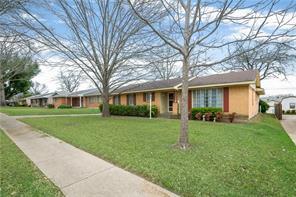 3801 Dartmouth, Garland, TX, 75043