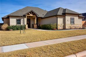 8309 Cimarron, Abilene, TX, 79606