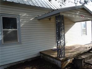 541 Chestnut, Baird, TX, 79504
