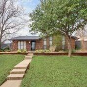 3102 Royal Coach Way, Garland, TX, 75044