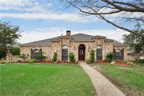 514 Willowcrest, Garland, TX, 75040