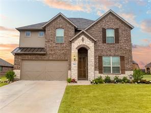 5900 Fremont, McKinney, TX, 75071