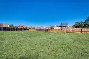 4004 Hidden Meadow, Princeton, TX, 75407