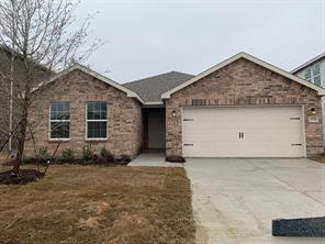 2114 Glaston, Forney, TX 75126