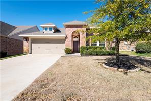 7003 Chackbay, Dallas, TX, 75227