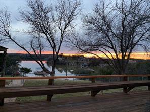 9186 PVT RD 1148-2, Possum Kingdom Lake, TX, 76450