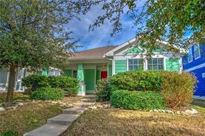 10944 Dillon, Fort Worth, TX, 76179
