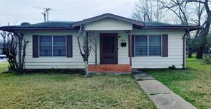 4545 Colwick, Dallas, TX, 75216