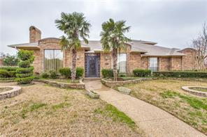 10140 Cimmaron, Dallas, TX, 75243