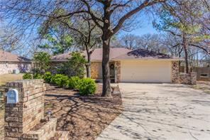 315 Berry Ln, Shady Shores, TX 76208