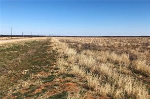000 Farm to Market 1038, Paducah, TX 79248