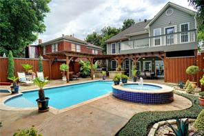 2829 Reagan, Dallas, TX, 75219