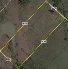 000 NW County Road 0080, Emhouse, TX 75110