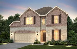 5509 Ripasso, McKinney, TX, 75070