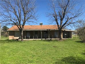 11366 State Highway 36