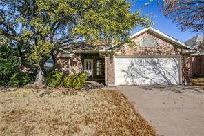 4705 Thorntree, Plano, TX, 75024