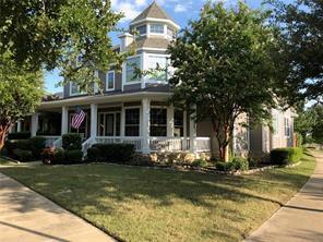 8500 Olmstead, North Richland Hills, TX, 76180