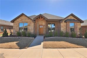 3709 Kallies, Abilene, TX, 79606