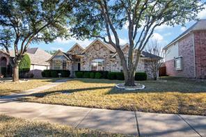 1123 Fairfax, Allen, TX, 75013