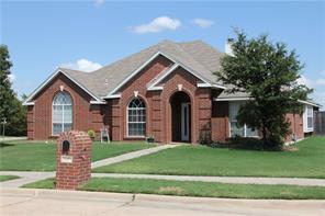 536 Vasey Oak, Keller, TX, 76248