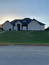 115 Morgan Meadows, Weatherford, TX, 76087