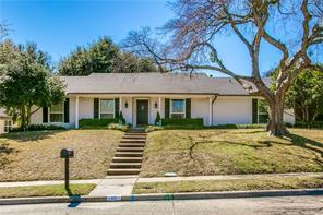 325 Lookout, Richardson, TX 75080