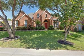 512 Northwood, Southlake, TX, 76092
