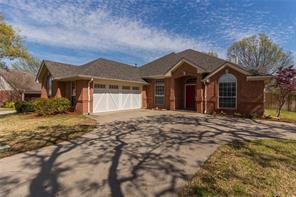 2624 Briargrove, Hurst, TX 76054