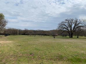 8100 Firestone, Flower Mound, TX, 75022