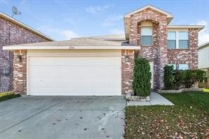 Address Not Available, Fort Worth, TX, 76247
