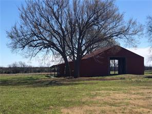 2644 County Road 3230, Ben Franklin, TX 75415