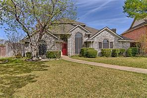 Address Not Available, Coppell, TX 75019
