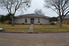 2311 Eastgate, Carrollton, TX, 75006