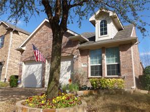 9061 Cottonwood Village, Fort Worth, TX, 76120