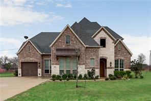 8967 Prestonview, Prosper, TX, 75078