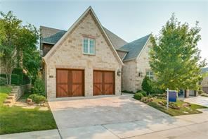 1709 rock dove cir, colleyville, TX 76034