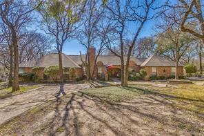 126 Cottonwood, Hudson Oaks, TX, 76087