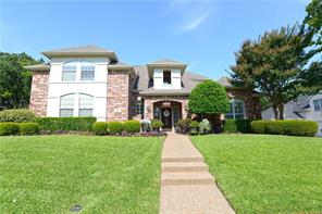 111 Manchester, Coppell, TX, 75019