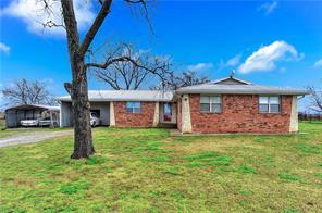 646 County Road 1241, Savoy, TX 75479