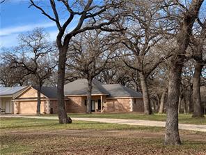 1614 River Rd, Gholson, TX 76705