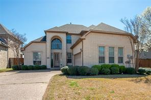 1504 Jeanette, Carrollton, TX, 75006