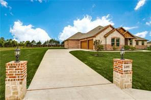 1495 CANALES, Farmersville, TX, 75442