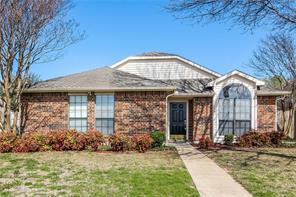 Address Not Available, Cedar Hill, TX, 75104