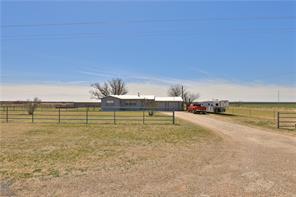 5951 FM 2746, Anson, TX 79501