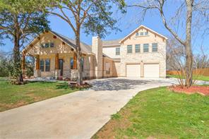 305 mansfield cardinal rd, kennedale, TX 76060