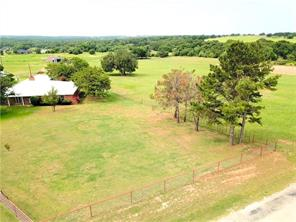 1871B Dry Creek, Poolville, TX, 76487