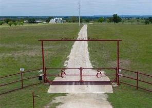 6610 CR 431, Jonesboro, TX, 76538