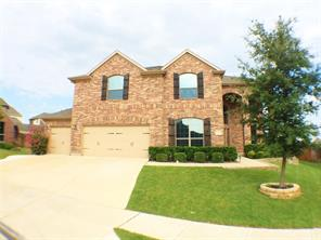 1101 Eastwick, Roanoke, TX, 76262