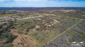 1589 County Road 423, May, TX, 76857